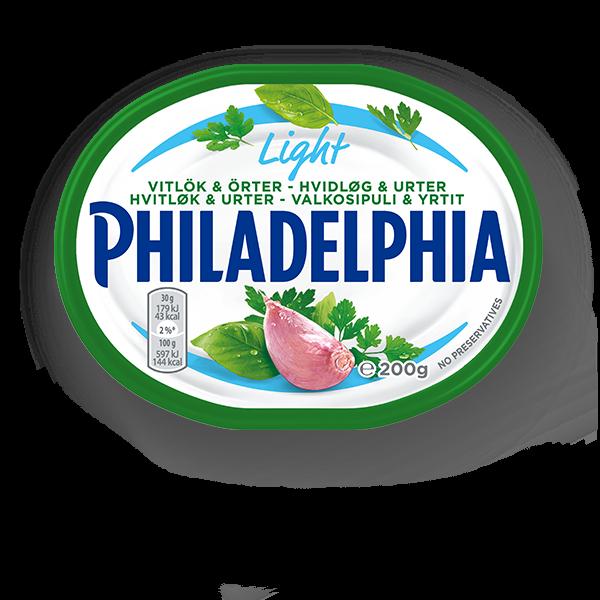 philadelphia-hvidlog-och-urter-light-200g