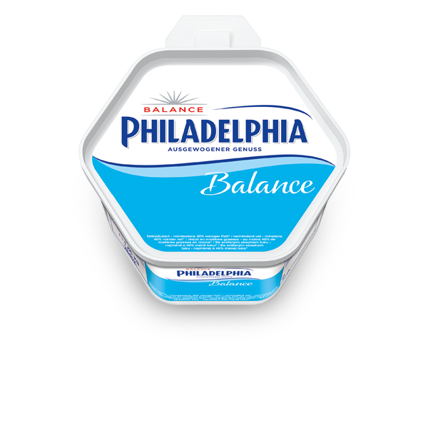 philadelphia-balance-1,65 kg