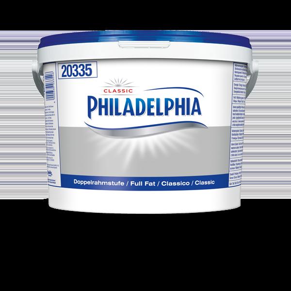 philadelphia-original-10kg