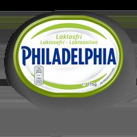 philadelphia-laktosefri-original-175g