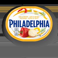 philadelphia-krydder-115g