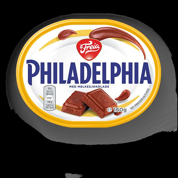 philadelphia-freia-160g