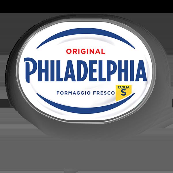 philadelphia-original-vaschetta