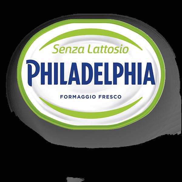 philadelphia-senza-lattosio-vaschetta