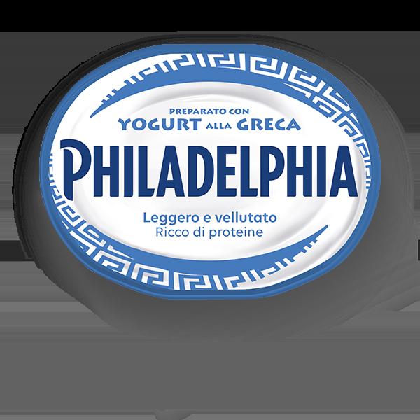 philadelphia-con-yogurt-alla-greca
