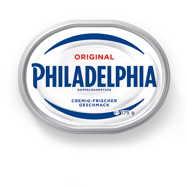 philadelphia-klassisch-doppelrahmstufe