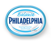 philadelphia-klassisch-balance