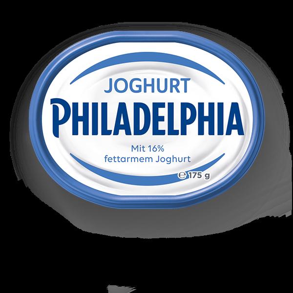 philadelphia-joghurt