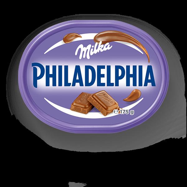 philadelphia-mit-milka