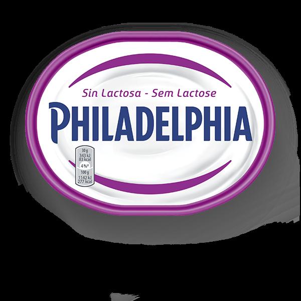 philadelphia-sin-lactosa