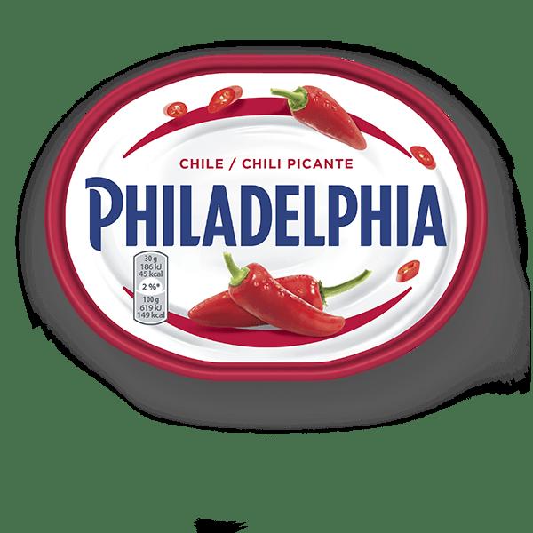 philadelphia-chile-picante