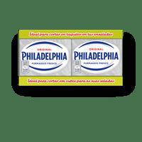 philadelphia-ensaladas