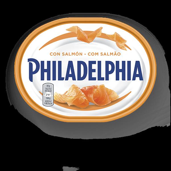 philadelphia-de-salmon