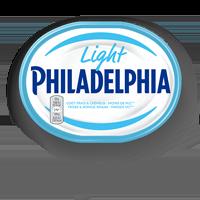 philadelphia-light-150g