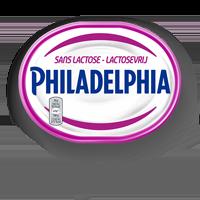 Philadelphia-sans-lactose-175g