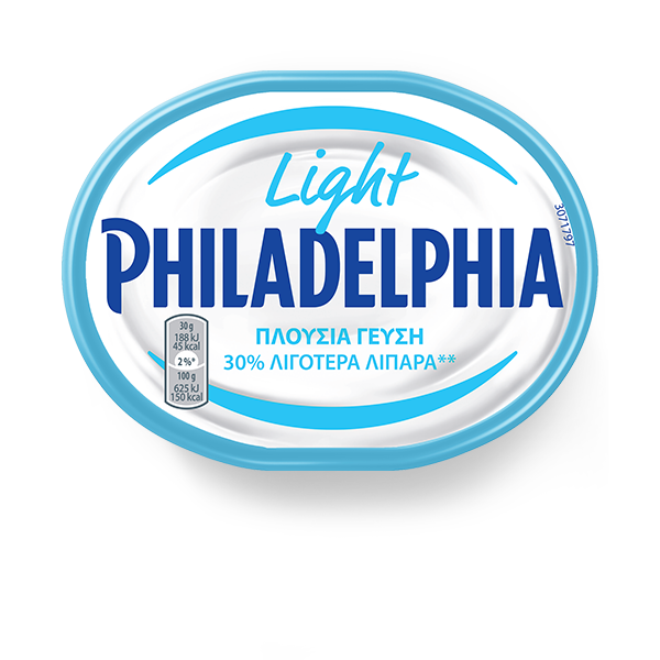 philadelphia-light