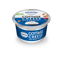 philadelphia cottage cheese