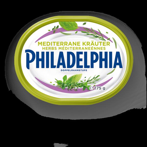 philadelphia-herbes-mediterraneennes