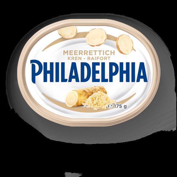 philadelphia-raifort