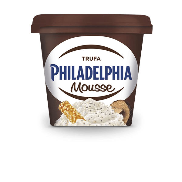 philadelphia-mousse-trufa