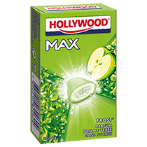 hollywood-max-frost-pomme-s-sucres-10d