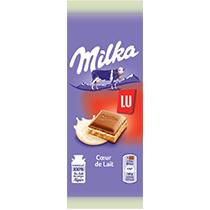 milka-lu-coeur-de-lait-100g