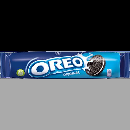 OREO - DER KLASSIKER