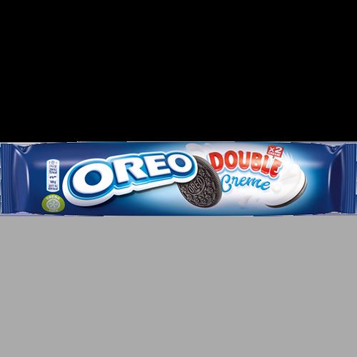OREO - DOUBLE 170g