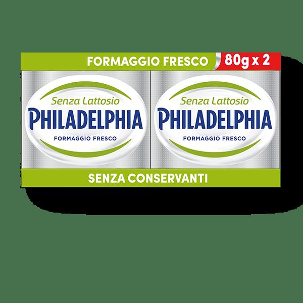 philadelphia-senza-lattosio-panetto