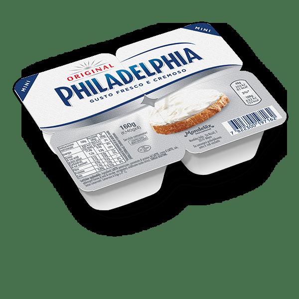 philadelphia-original-panetto-mini