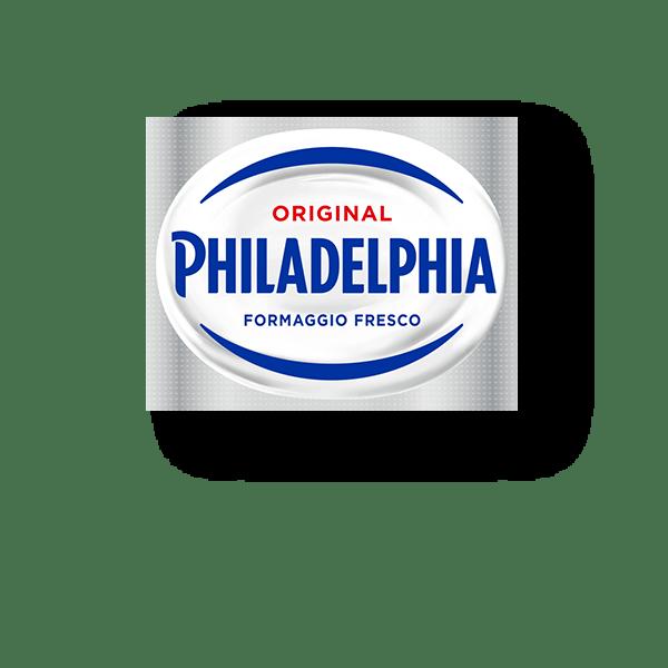 philadelphia-original-panetto-singolo