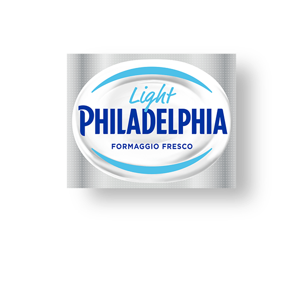 philadelphia-light-panetto-singolo