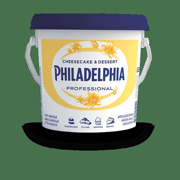 philadelphia-cheesecake-e-dessert