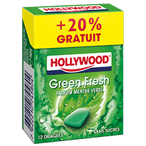 hollywood-green-fresh-plus-20-pour-cent-gratuit