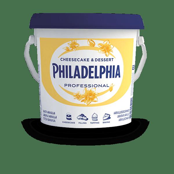 philadelphia-cheesecake-and-dessert
