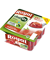 Royal Rte. AntiOX Fresa