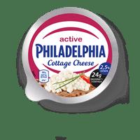 philadelphia-cottage-active