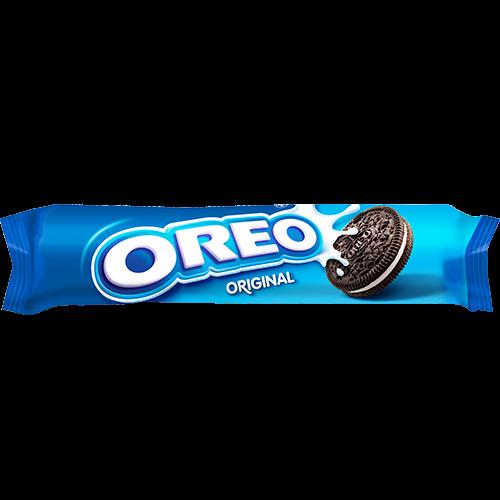 Oreo Original 154g