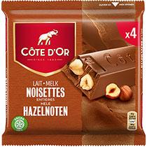chocolat-cote-dor-baton-lait-noisettes-entieres-4x45g