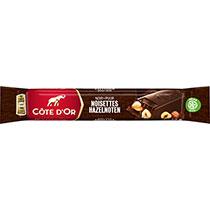 chocolat-cote-dor-baton-noir-noisettes-entieres-45g