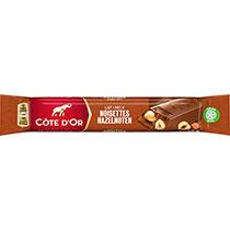 chocolat-cote-dor-baton-lait-noisettes-entieres-45g