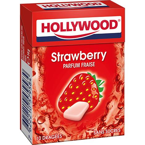 hollywood-fresh-fraise-10d