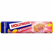 hollywood-sensations-fruits-d'été/agrumes