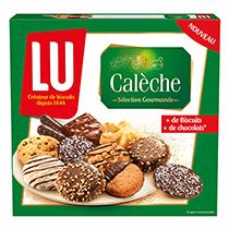 biscuits-gateaux-caleche-250g