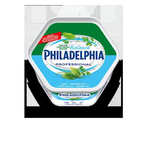 philadelphia-kruiden-light-1.65kg