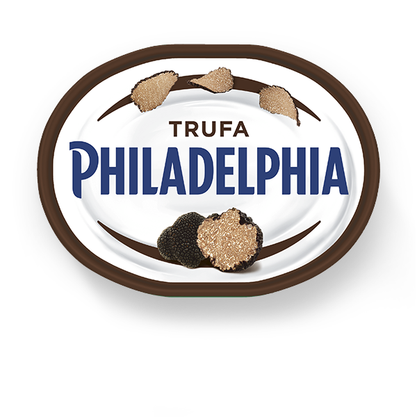 philadelphia-trufa