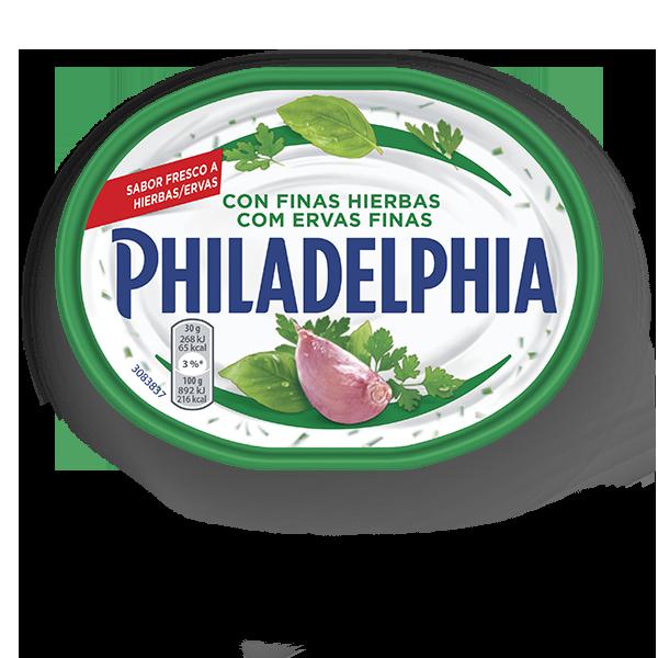 philadelphia-de-finas-hierbas