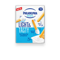 philadelphia-light-and-tasty
