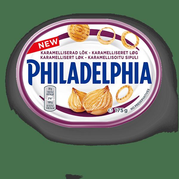 philadelphia-karamelliserad-lok-175g
