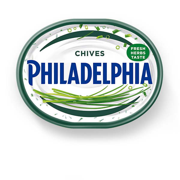philadelphia-with-chives